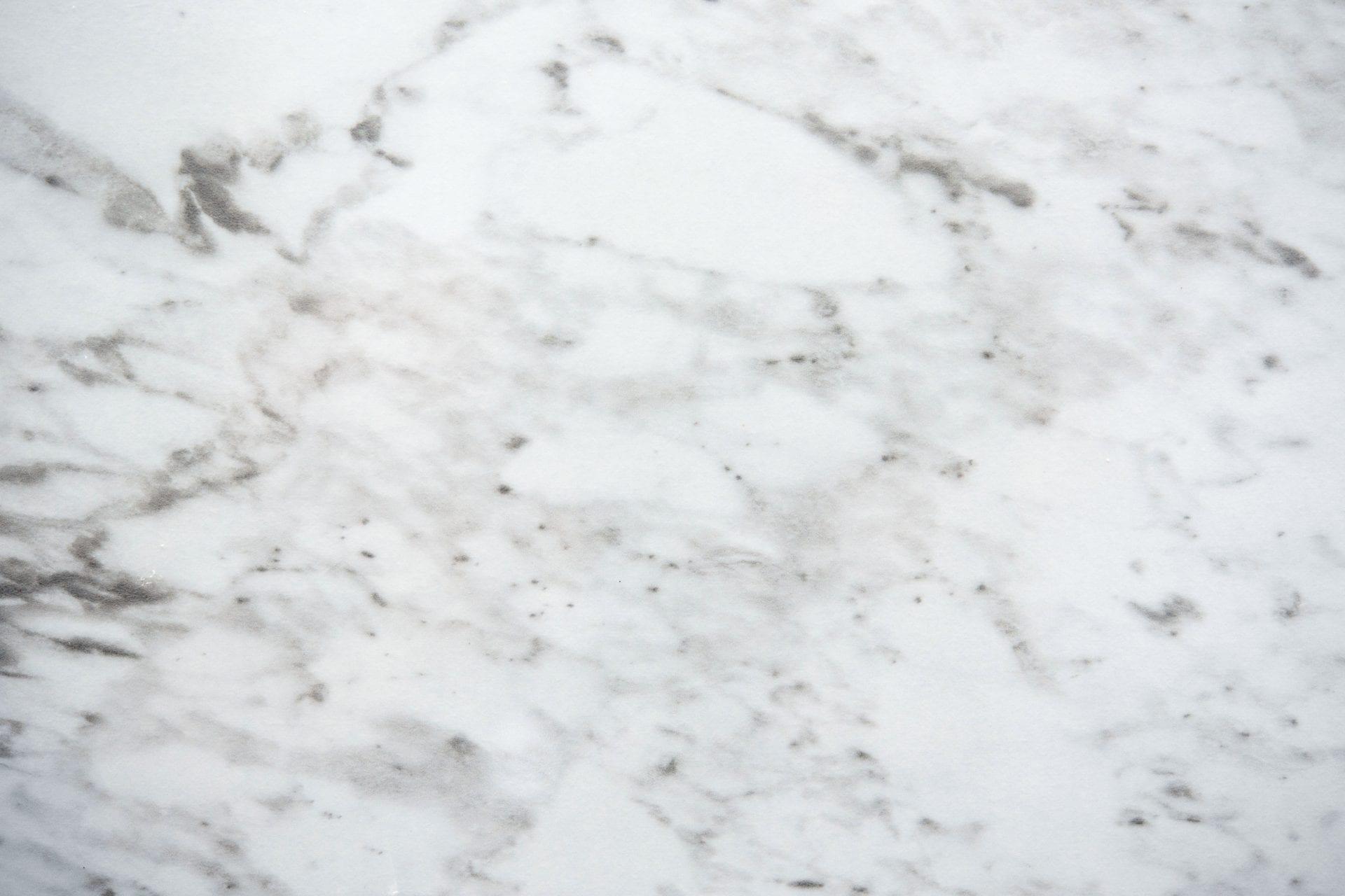 Carrera Marble Close Square Edge Kitchen Worktop