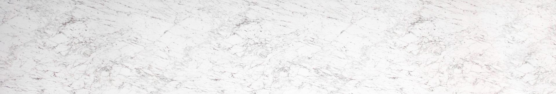Carrera Marble Full Length Square Edge Kitchen Worktop