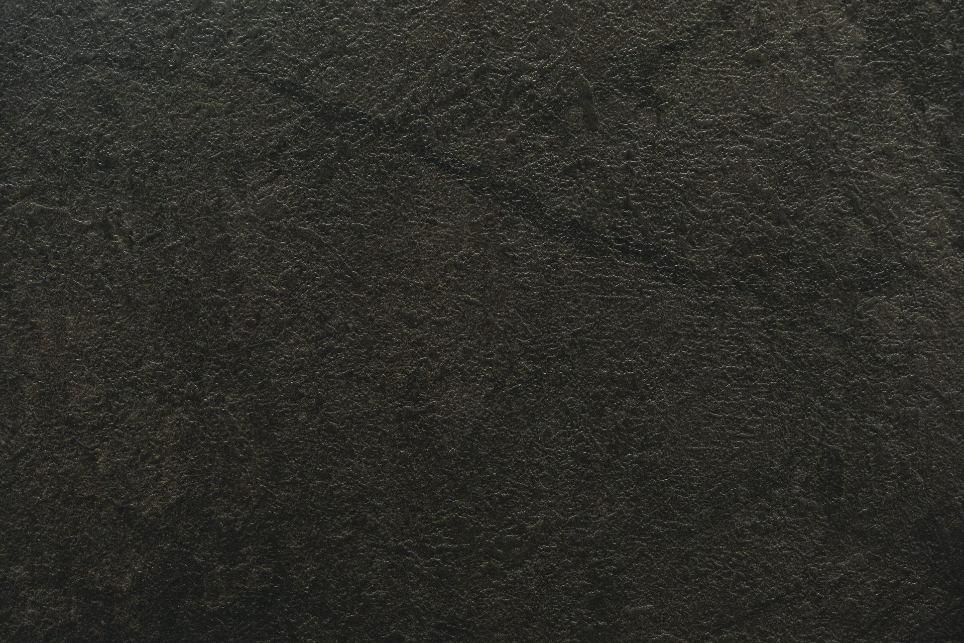 African Slate Close Square Edge Kitchen Worktop