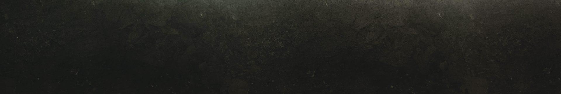 African Slate Full Length Square Edge Kitchen Worktop