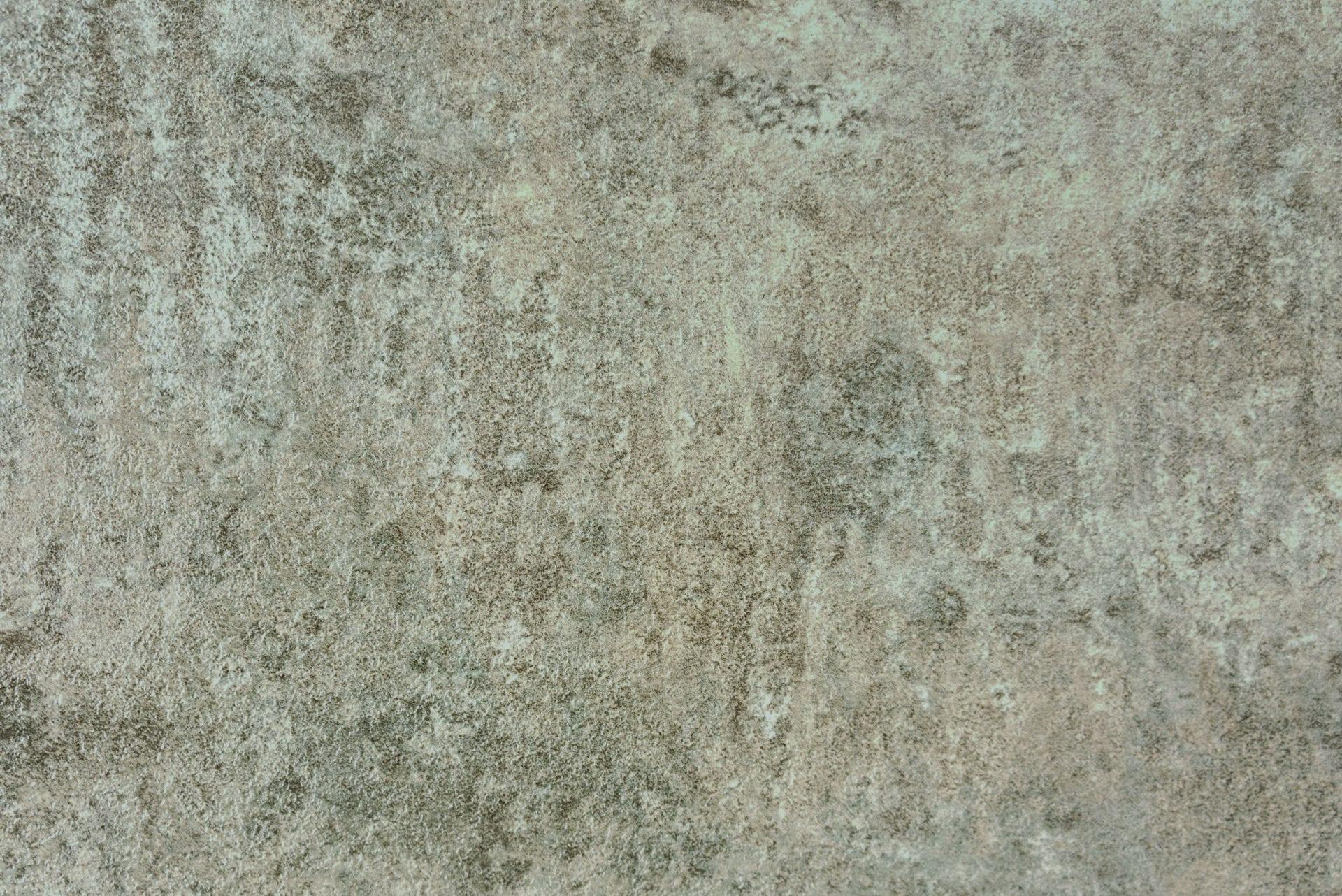 Fossil Grey Close Laminate Worktop by Topform