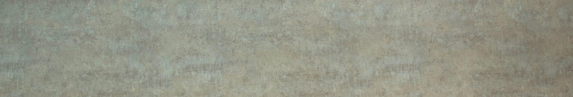 Fossil Grey Full Length Laminate Worktop by Topform