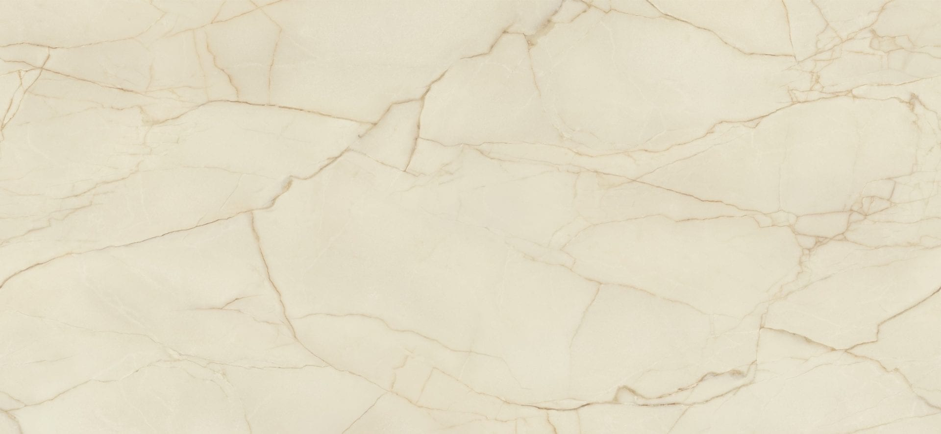 Burano Marble Full Sheet Laminate Worktop by Topform