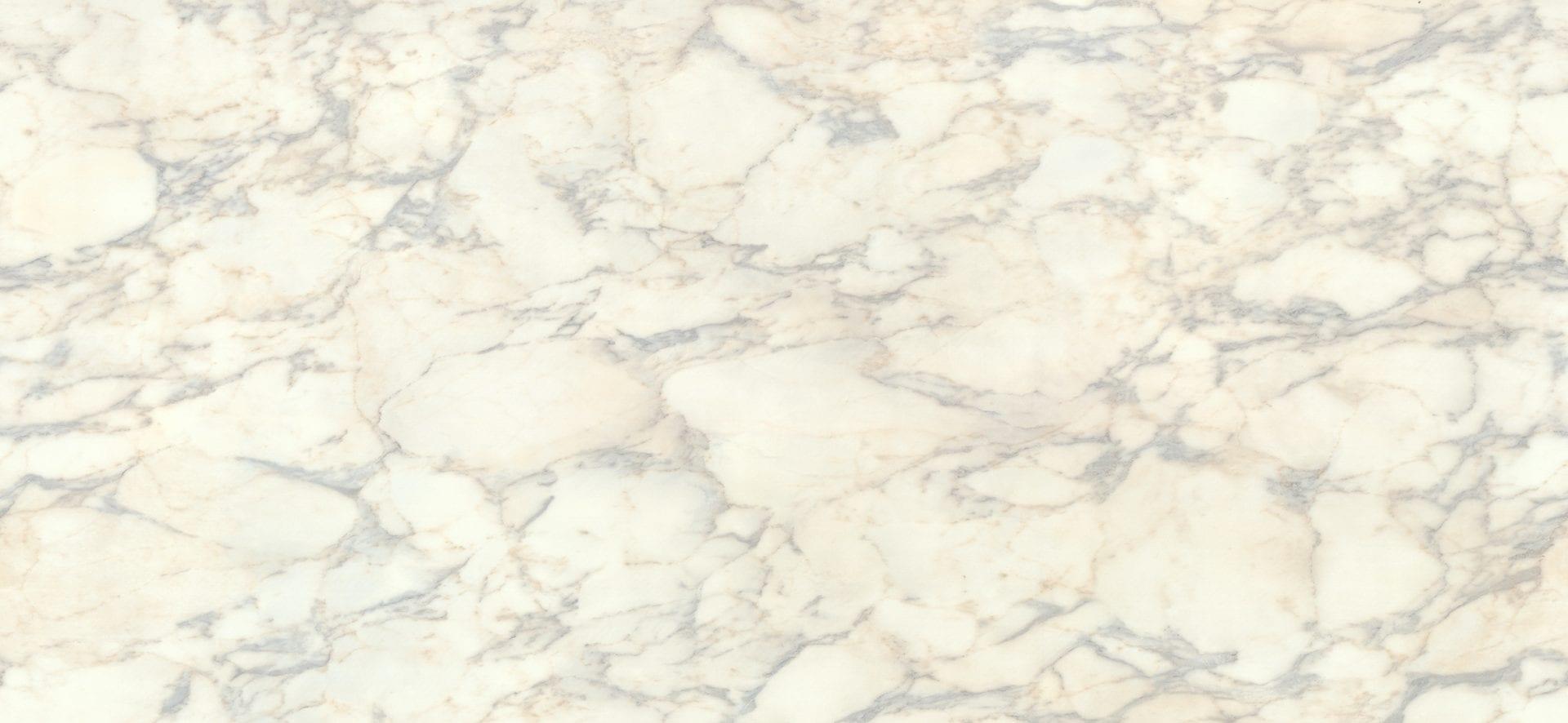 Milan Marble Full Sheet Square Edge Kitchen Worktop