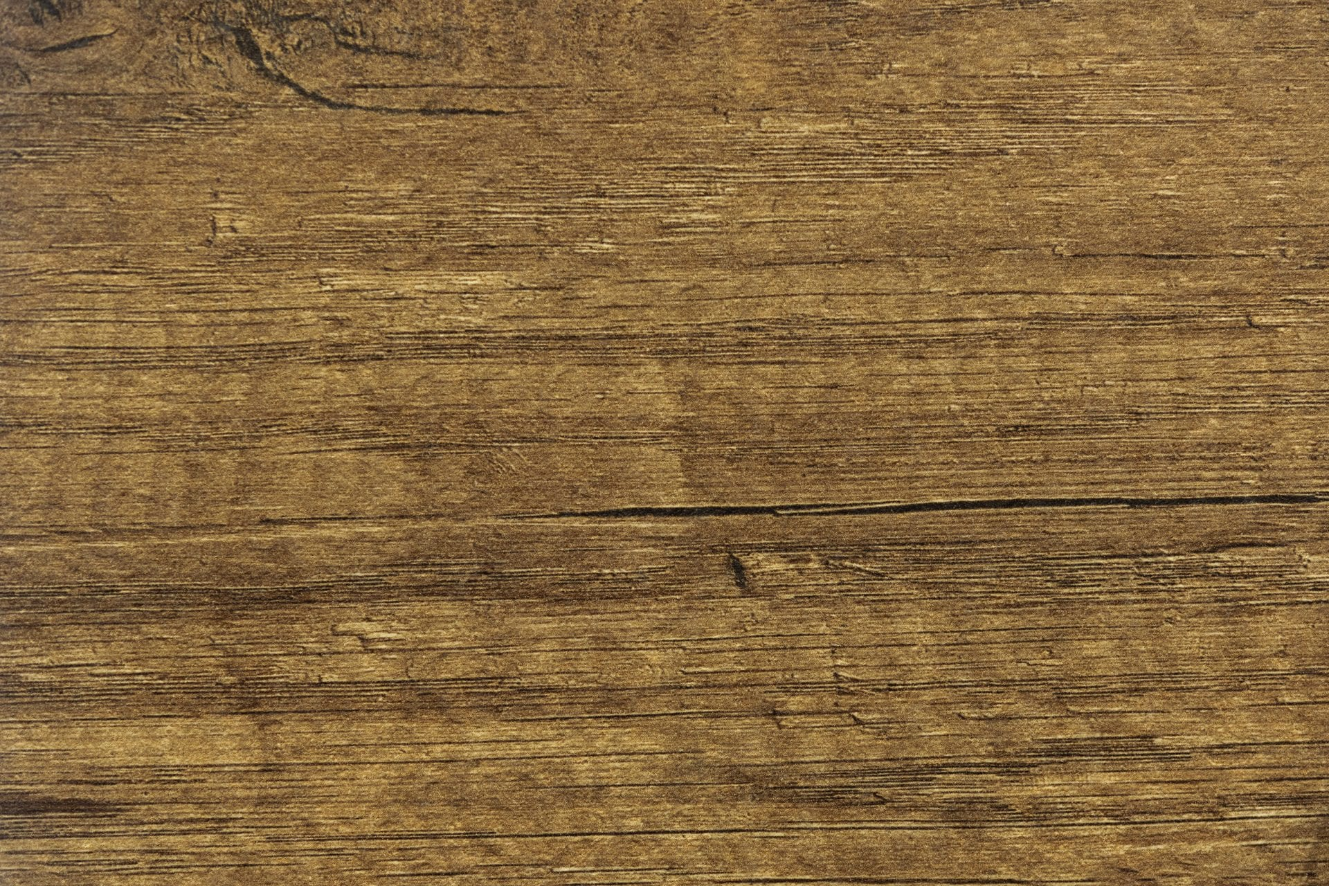 Safari Oak Close Laminate Worktop by Topform