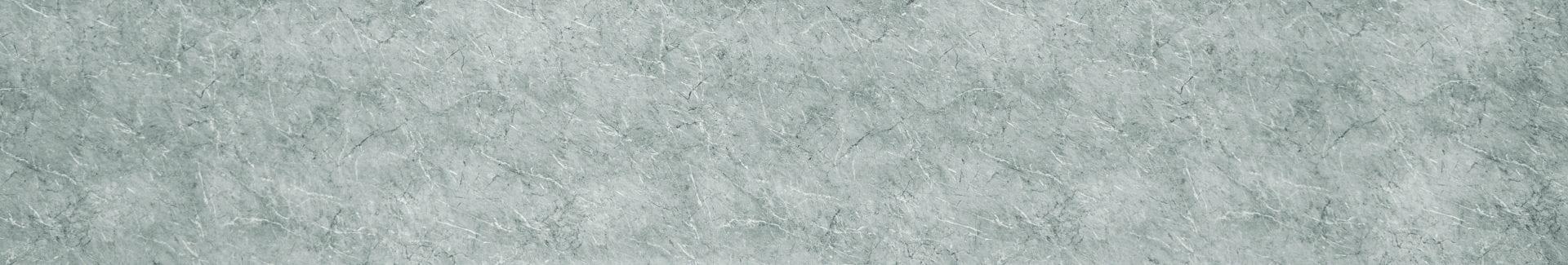 Silverback Marble Full Length Laminate Worktop by Topform