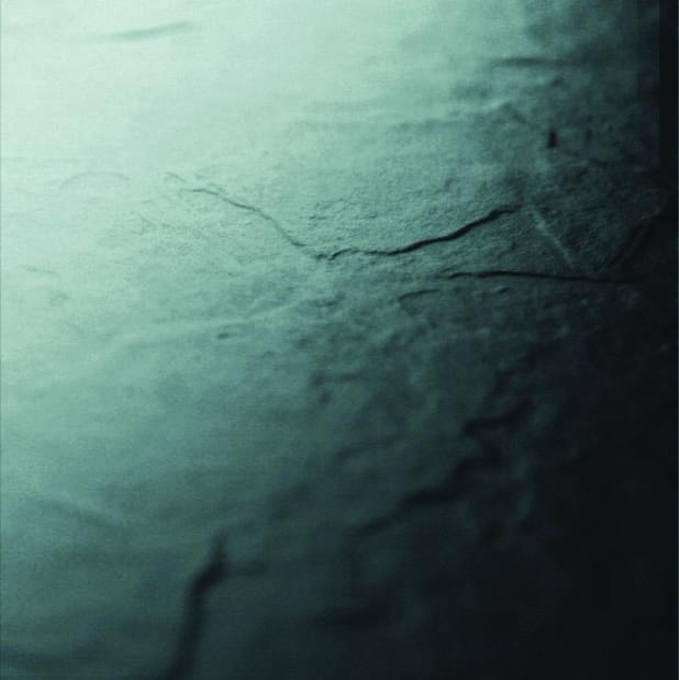 Slate 1 laminate worktop texture