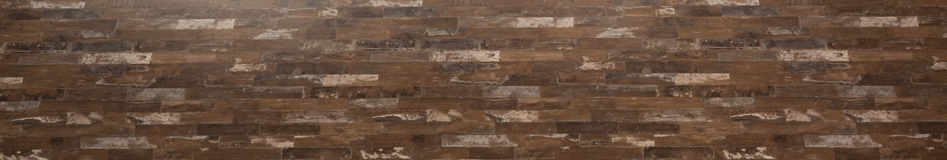 Recycled Plank Full Length Laminate Worktop by Topform