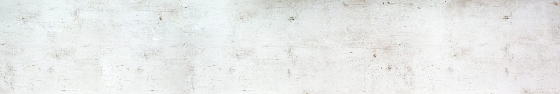 Latte Dream Full Length Laminate Worktop by Topform