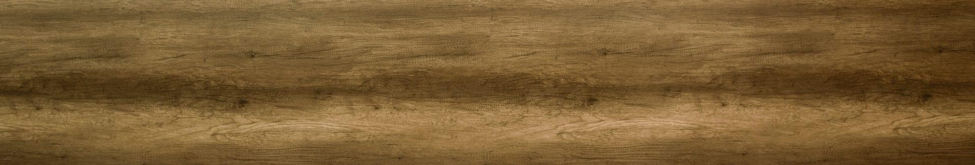 Safari Oak Full Length Laminate Worktop by Topform