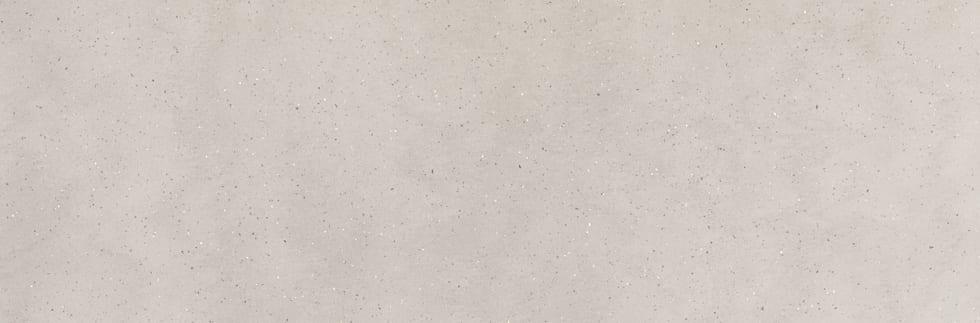Soft Shimmer Full Length Square Edge Kitchen Worktop