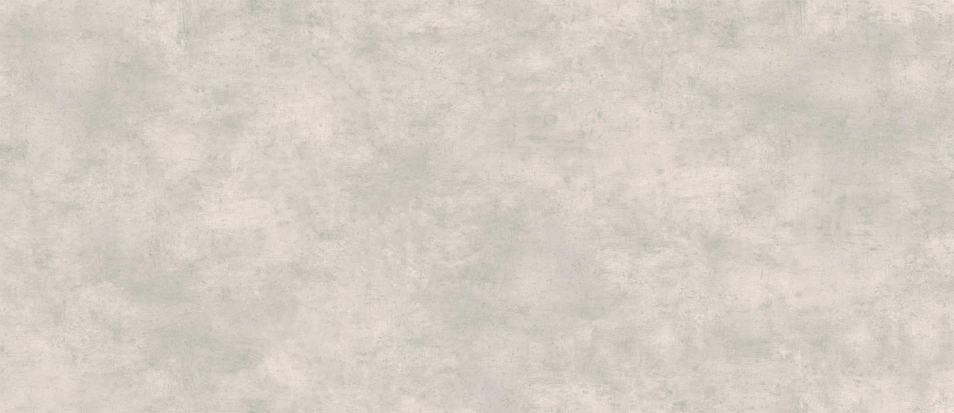 Winter Stone Full Length Laminate Worktop by Topform