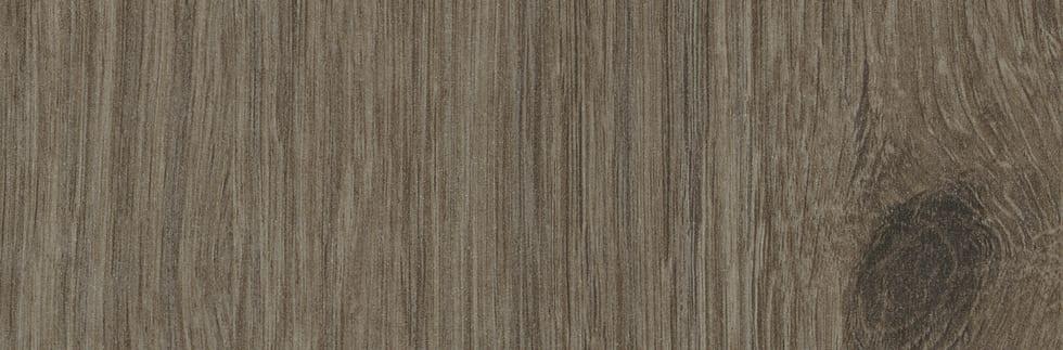 Soft Oak Full Length Square Edge Kitchen Worktop